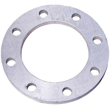 Brida PP Aquatherm 110 DN 100 inserto de acero inoxidable 0015724