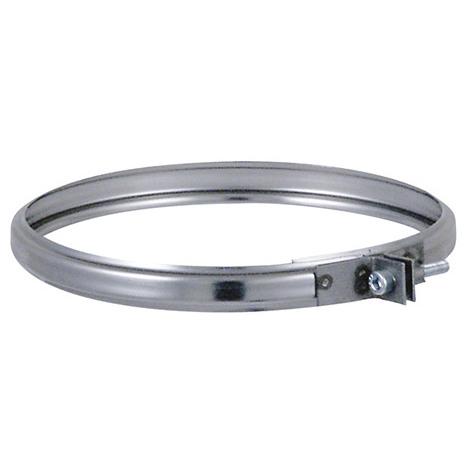 Bride de sécurité SP - Diamètre intérieur 200 mm