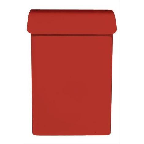 SielaTeppichBeige/%100 PolyesterWaschbarAntibakteriellE103-Beig