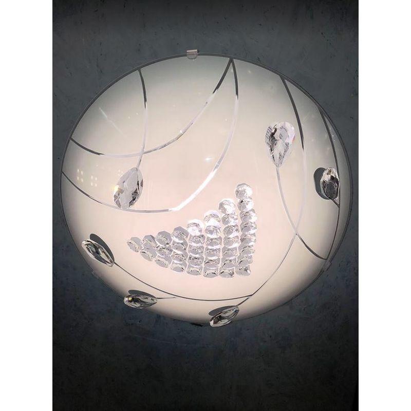 PLAFONIERA LED 12W 1200LM - Briloner