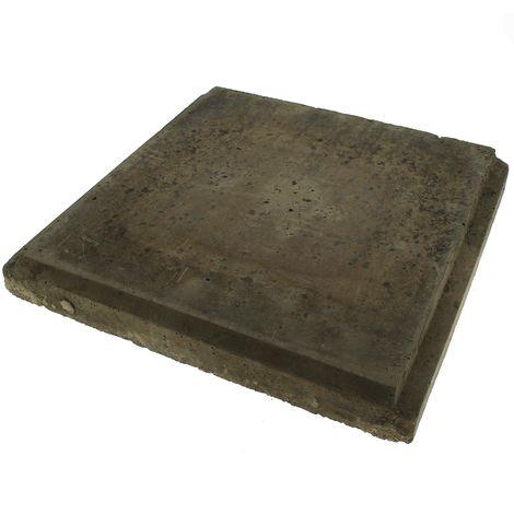 Brique de foyer gauche pour Cuisiniere bois charbon Rosieres