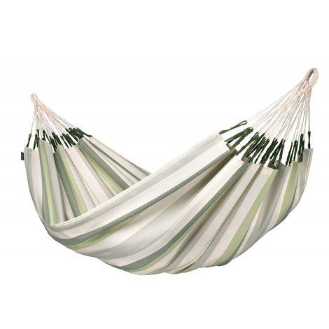 Brisa Cedar - Hamac classique double outdoor - Vert