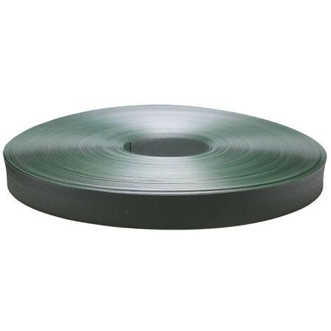 Brise-vue lamelle PVC rouleau Easy Strip (L 100m)
