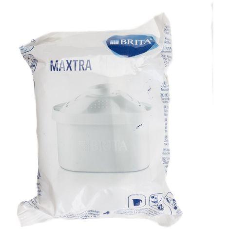 Brita Maxtra Wasserfilter Filterkartusche für Marella Elemaris Aluna ua.