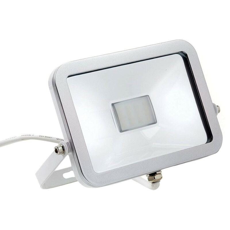 Image of ispot Ultra Thin Driverless LED Spot Light