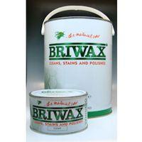 Briwax Original Wax Polish