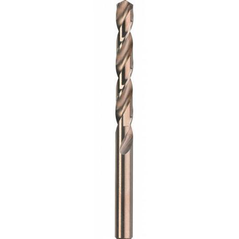Broca cobalto HSS-CO 4,2mm Blister KWB