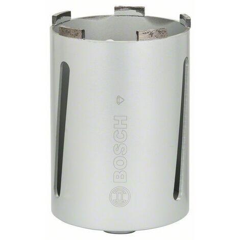 """Broca de diamante para trabajo en seco G 1/2 """" Bosch"""