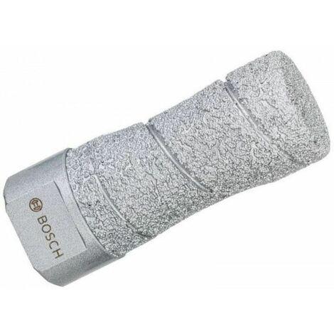 Broca diamantada de desbaste BOSCH 2608599011