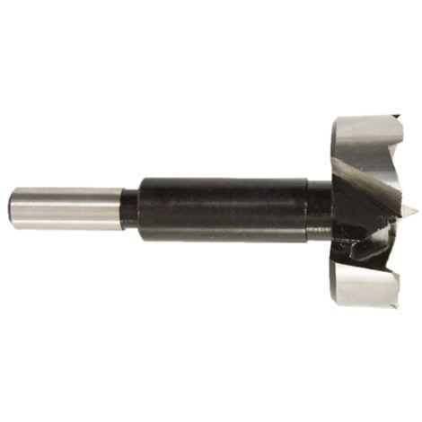 Broca Forstner 24x90 mm (627587000)