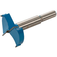 Broca Forstner con revestimiento de titanio 45 mm - NEOFERR