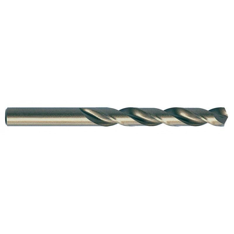 150 mm GROOMY Ajuste de 150//300 mm para Brocas Planas Agujero Profundo Orificio Hexagonal Soporte de extensi/ón Conectar Herramientas de Varilla
