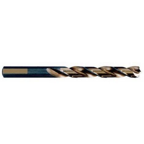 """Broca helicoidal rectificada """"Speedmaster"""" 5,50mm METALWORKS 7012200550"""