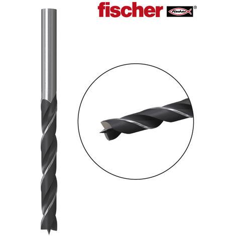 BROCA MADERA HB 10 / 2K FISCHER - NEOFERR..