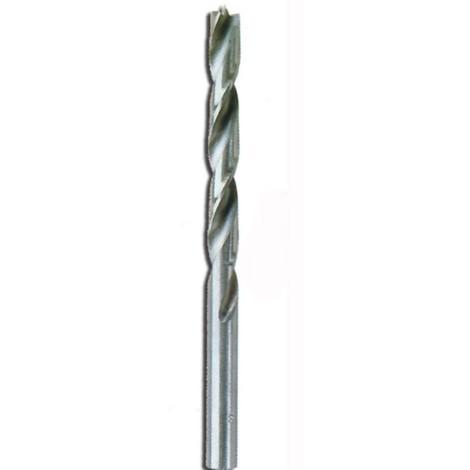 Broca Madera Profesional 3p - HEPYC - 1302 - 8 MM