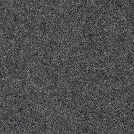 Brockway Jubilee Diamond - Urban Slate
