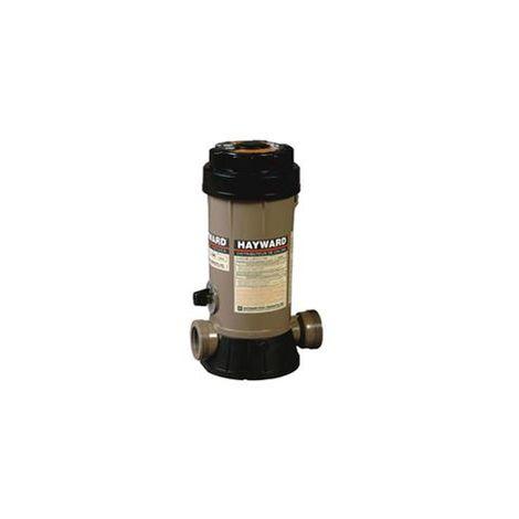 Brominateur HAYWARD SANIKING / PERFOMMAX - Capacité de 4 KG
