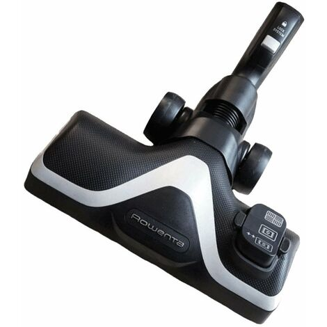 Brosse 2 positions SILENCE FORCE EXTREME (RT3511, RT4141) Aspirateur 110742 ROWENTA