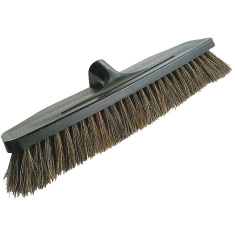 Brosse à laver Flauraud - 30 cm