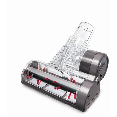 brosse avec mini turbine - 915022-01 - dyson