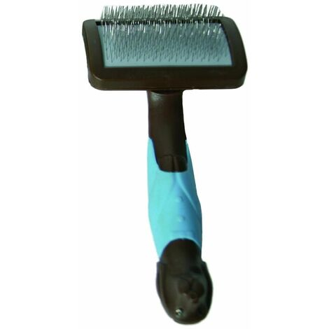 BROSSE CARDE CHIEN PM