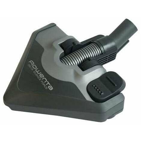 Brosse delta pour aspirateur Rowenta Silence Force diam. 32-35mm ref : ZR900501