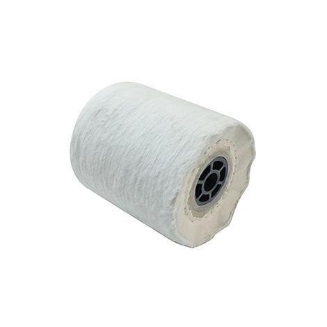 Brosse en coton - Fartool