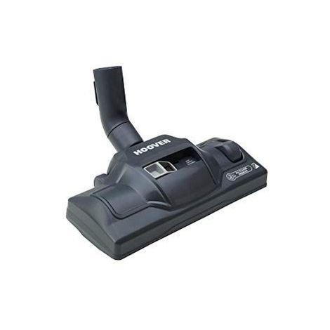 Brosse tapis et sols G233PE pour aspirateurs balai Diva