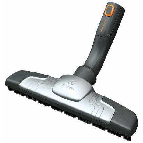 brosse pour parquet/sols durs - ze115 - electrolux