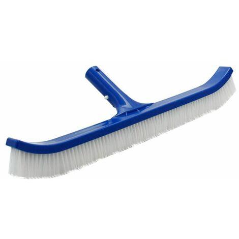 brosse pour piscine 45cm - bros45 - splash