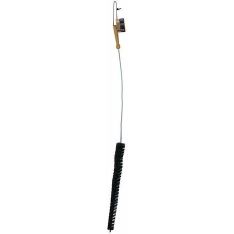 Brosse Radiateur 100%Chevre Collec - STARWAX COLLECTION