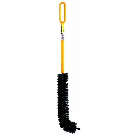 Brosse Radiateur Soies 436117 - ROULOR