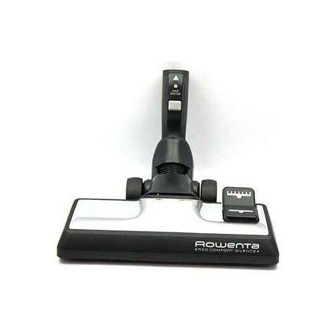 Brosse rectangulaire aspirateur Rowenta RS-RT4141