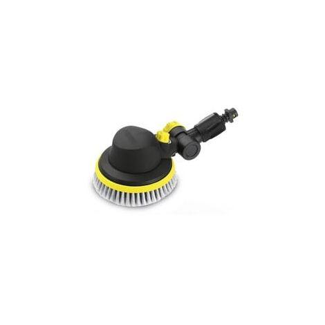 arrives shades of outlet store sale Brosse rotative pour Nettoyeur haute pression Karcher