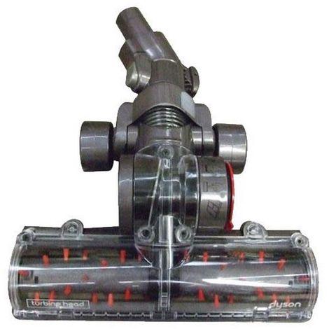 Brosse Turbinhead (906565-25) Aspirateur 38029 DYSON