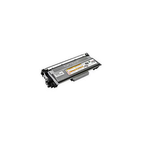 Brother Accessoire Imprimante Laser TN-3390 F/ HL-6180DW MFC-8950DW (TN3390)
