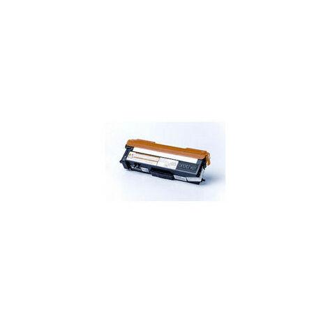 Brother Toner pour Imprimante Laser - Noir - 2500 pages - TN-320BK (TN320BK)