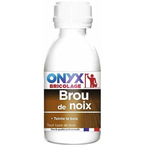 Brou de noix flacon 190 ml