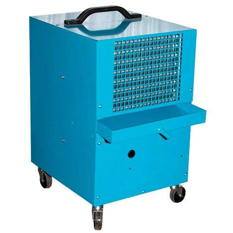 Broughton CR40 D/v 40LTR Dual Voltage Dehumidifier