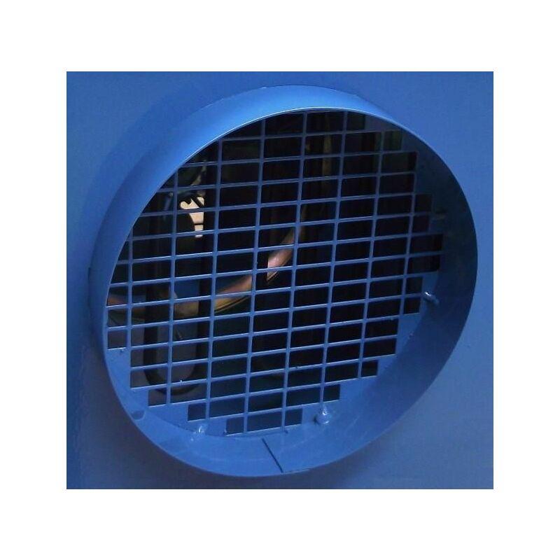 Image of Broughton Heater Spigots - FF13 & FF29 250mm Spigot