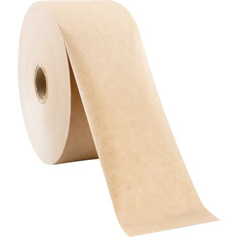 Brown Paper Packaging Tapes
