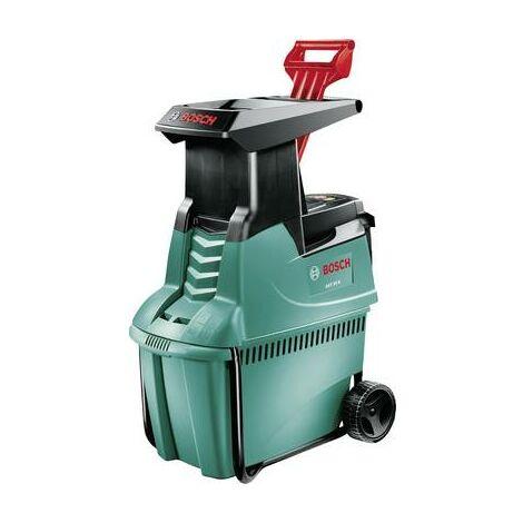 Broyeur à cylindres Bosch Home and Garden AXT 25 D 0600803100 électrique 2500 W 1 pc(s)