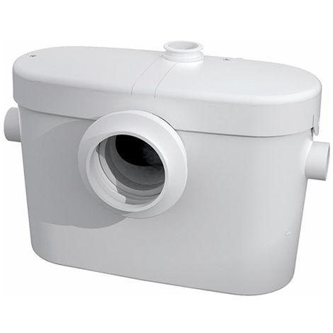 Broyeur adaptable wc SFA SANIACCESS 2