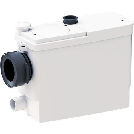 Broyeur adaptable wc SFA SANIPACK PRO UP