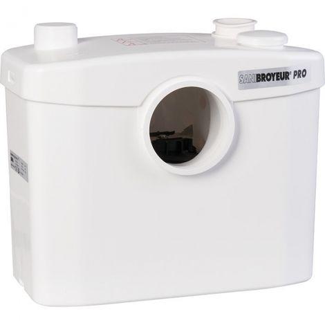 """main image of """"conduits pour appareils à pellets"""""""