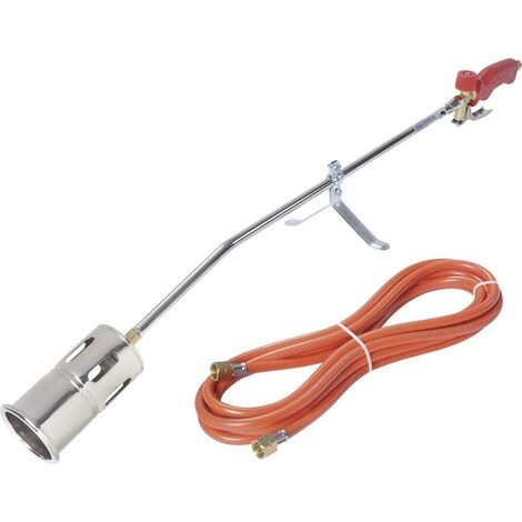 Brûleur de chauffe Rothenberger Industrial ROMAXI 030954E 1060 °C 1 set