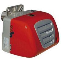 Brûleur Fioul Baltur Sannover compatible toutes chaudières 42 kW