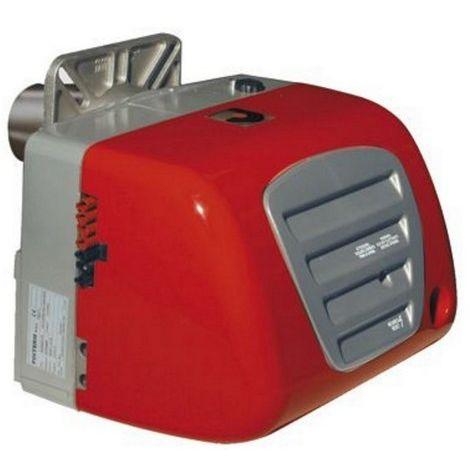 Brûleur Fioul Sannover AZ-3 N compatible toutes chaudières 35 kW