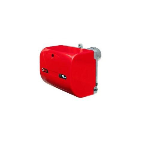 Brûleur fioul série RIELLO 40 Millenium G3 - 1 allure sans réchauffage - G3 - 19 à 35 KW