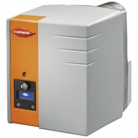 Brûleur NC4 H101A 20 à 30kW - CUENOD : 3832014